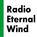 Radio Eternal Wind